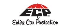 Entire Car Protection (ECP)