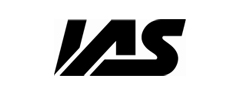 Innovative Aftermarket Systems (IAS)