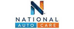 National Auto Care