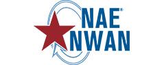National Automotive Experts / NWAN
