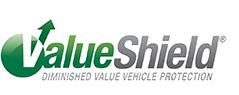 ValueShield