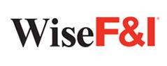 Wise F&#038#038;I
