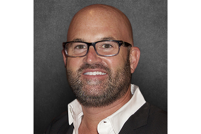 AE gets technical with David Meyer, COO of Procon Analytics, home of the Connected Dealer...
