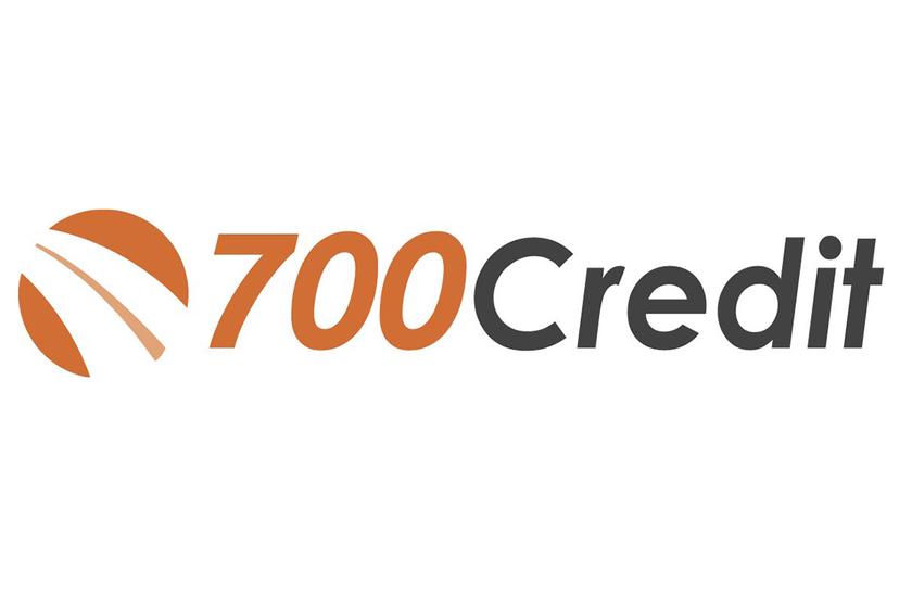 700Credit's Bob Lettis accepted the Technology Challenge to introduce more dealers and F&I...
