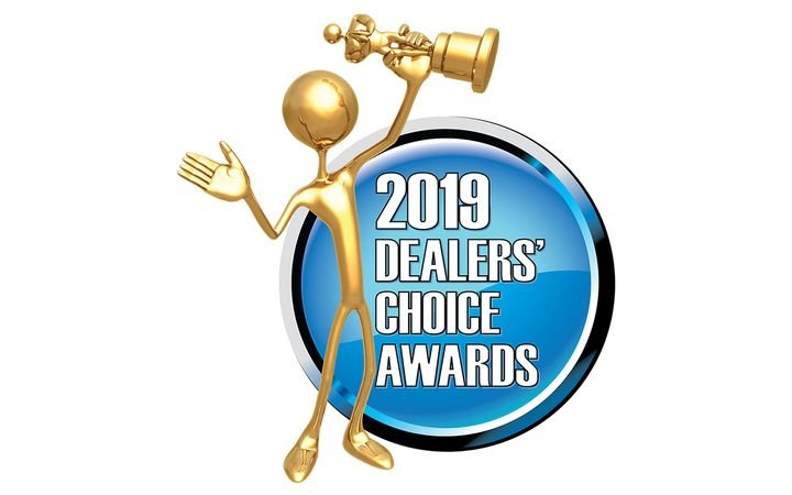 Executives representing Dealers' Choice Awards-winning F&I product, training, and financial services providers reveal the trade secrets that won them national recognition from auto dealers.