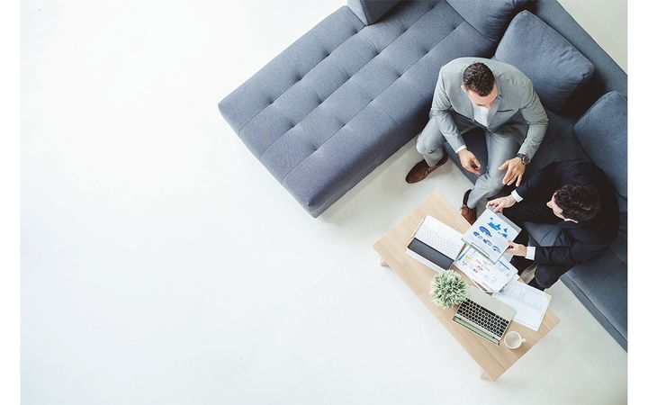 Do you want to enhance your agency's value proposition? Utilize this eight-point checklist that covers the challenges, opportunities, profits, and losses that come with every dealer participation program. - Photo by Nattakorn Maneerat via gettyimages.com