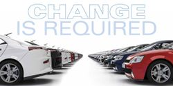 The automotive industry is going through rapid change, facing additional costs associated with personnel, benefits, and retention, and depending on a steady stream of additional customers to replace those customers that have defected. So how do you change how you conduct business to meet the current challenge?