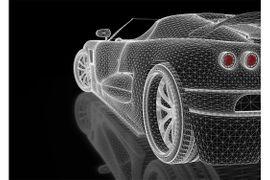 Automotive Industry Drives High-Tech Innovation