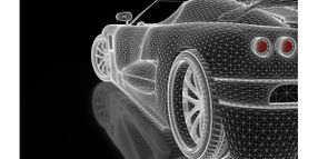 Automotive Industry Drives High-Tech Innovation