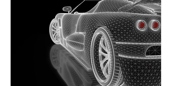 To design and develop new technological innovations, automakers need software engineers. So how...