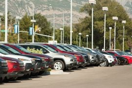 Dealers See Bottom-Line Benefits from a Thorough F&I Product Portfolio Review