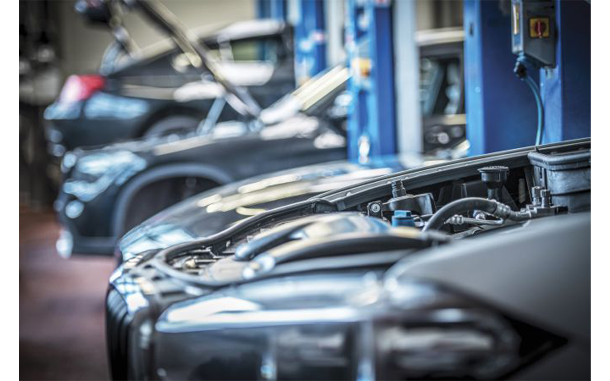 Why Vehicle Protection Plans Are in High Demand at Dealerships Today