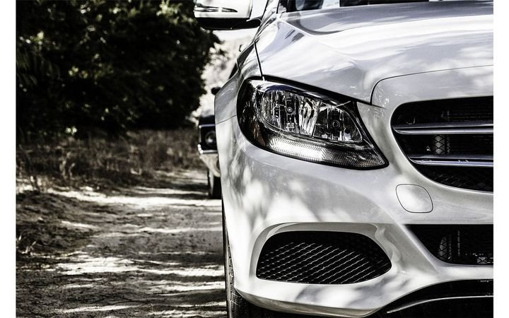 Dealers should have an available vehicle service contract which mirrors the coverages available under the manufacturer CPO warranty. - IMAGE: Pixabay.com