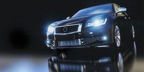 F&I Trends in the Headlights