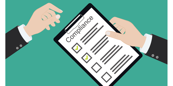 Experienced agents know noncompliance isn't limited to the F&I department. Help your dealers...