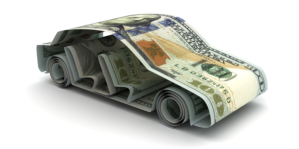 New CFPB guidance should inspire agents and dealers to look for unearned premiums from total...