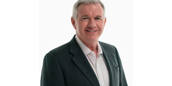 AE looks for practical solutions with Finbarr O'Neill,chairman and CEO of APCO Holdings, home...