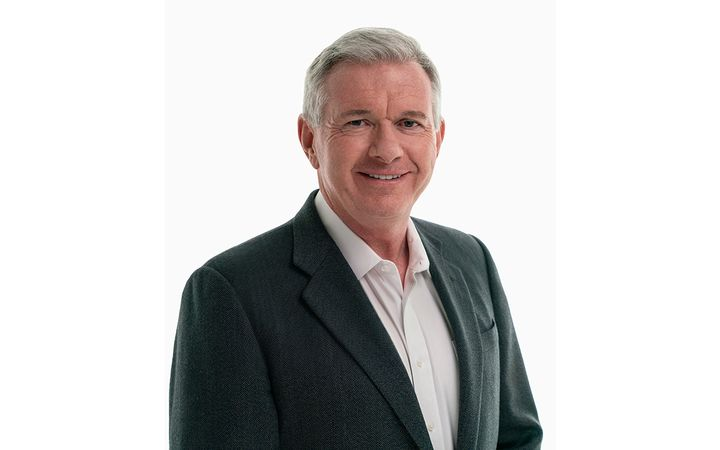 AE looks for practical solutions with Finbarr O'Neill, chairman and CEO of APCO Holdings, home of the EasyCare and GWC Warranty brands. 