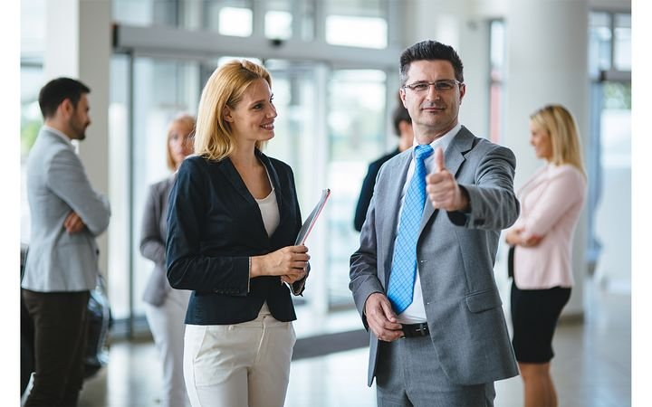 Deliver the unexpected to your dealer clients by going beyond F&I training and digging into the intricacies of dealer-arranged financing, cross-departmental cooperation, and the effects your work has on the personal lives of dealership personnel.  - PHOTO: GETTYIMAGES.COM/ nd3000