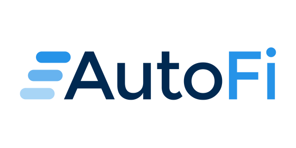 AutoFi's Devon Ader says dealers and agents have stopped asking whether it's time to get into...