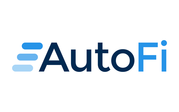 AutoFi's Devon Ader says dealers and agents have stopped asking whether it's time to get into digital retail and F&I and started trying to figure out how. 