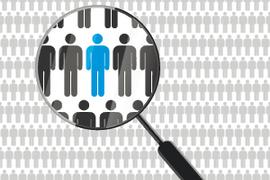 Find Dealership Talent in the Near-Zero Unemployment Economy