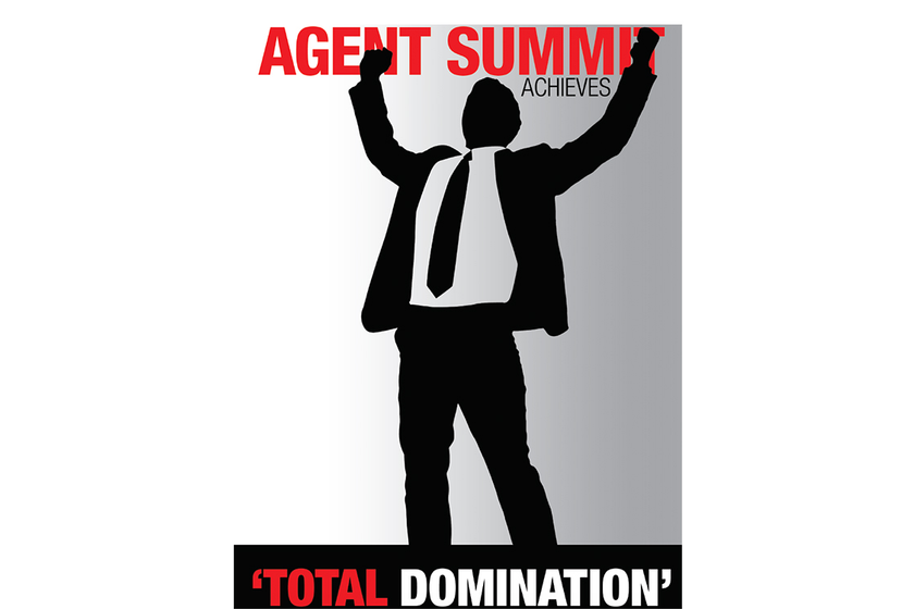 Agent Entrepreneur catches up with four Agent Summit speakers to ask how their presentations...