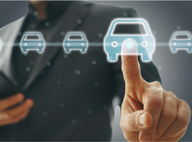 As the pace of new F&I and dealership technology accelerates, agents must keep dealers on track and in sync to prevent them from falling behind or ignoring the simple solutions that could improve their processes.