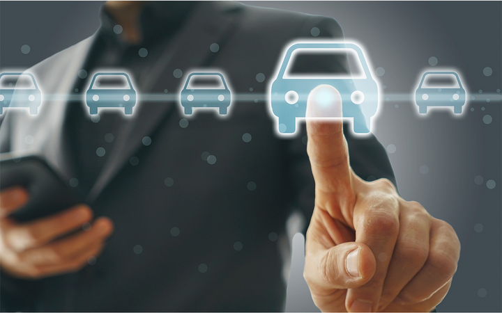 As the pace of new F&I and dealership technology accelerates, agents must keep dealers on track and in sync to prevent them from falling behind or ignoring the simple solutions that could improve their processes. - Photo via iStock