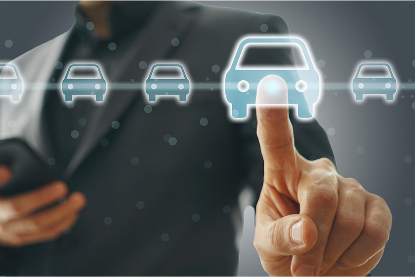 As the pace of new F&I and dealership technology accelerates, agents must keep dealers on track...