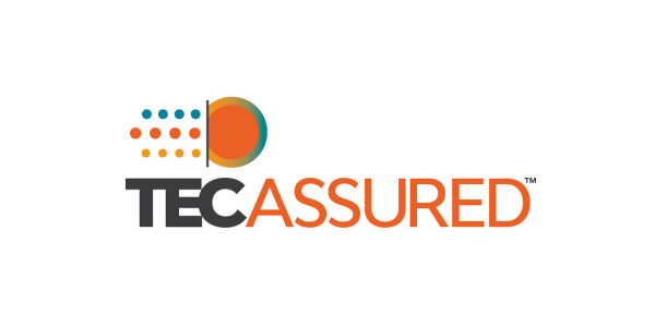 Q&A with TecAssured