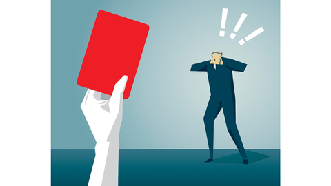 Expert lists the most common objections agents hear from noncompliant dealers and the...
