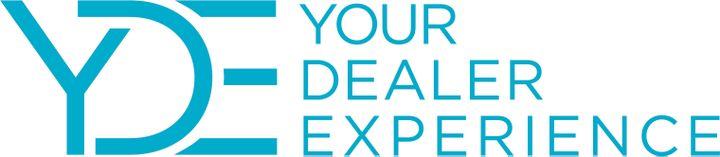 - Photo via Your Dealer Experience