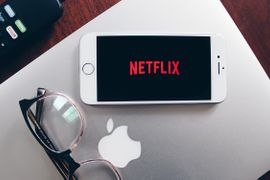 A Blockbuster Process In a Netflix World