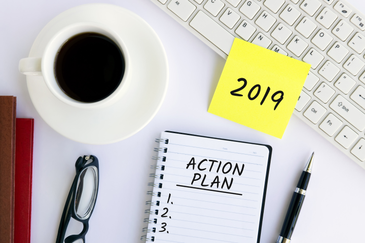 Proactive agents look forward to the start of every new year as an opportunity to address the challenges and opportunities that drive or threaten an agency's success — and that of its dealer clients.
