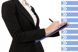 Your Agency Can Influence the F&I Process