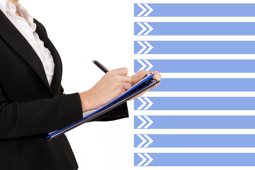 Agents are using checklists and deal audits to reinforce F&I training and ensure every customer...