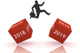 What Every Dealer Wants From Your Agency In 2019