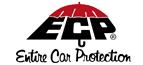 Entire Car Protection (ECP) Logo