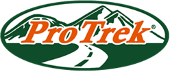 ProTrek logo