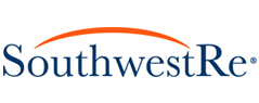 SouthWest Re logo