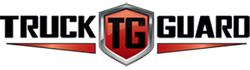 TruckGuard logo