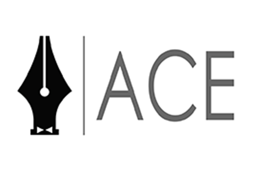 Get ACE Certified at Agent Summit