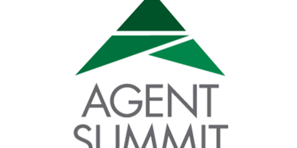 Confront the GAP Crisis at Agent Summit