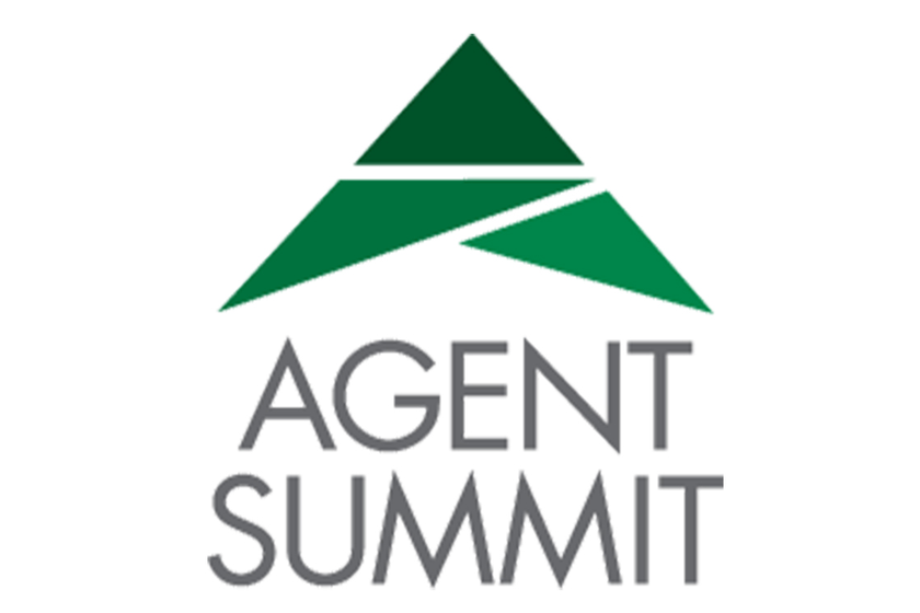 Sales Experts Added to Agent Summit Agenda