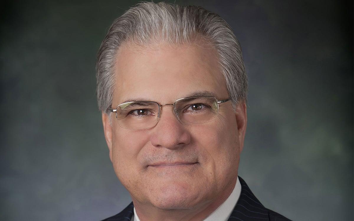 Crisorio to Lead Advisory Board for Agent Summit X