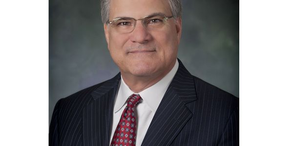 UDS's Randy Crisorio has agreed to serve as advisory board chair for Agent Summit X.
