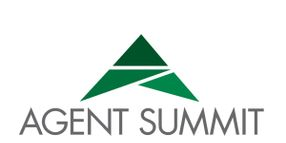 Agent Summit Returns to Vegas, Moves to New Location
