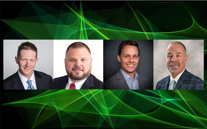 The panel will address the rules and regulations landscape; the effects of agency consolidation; digital retailing; the relationship between agents and F&I providers; and so much more. -