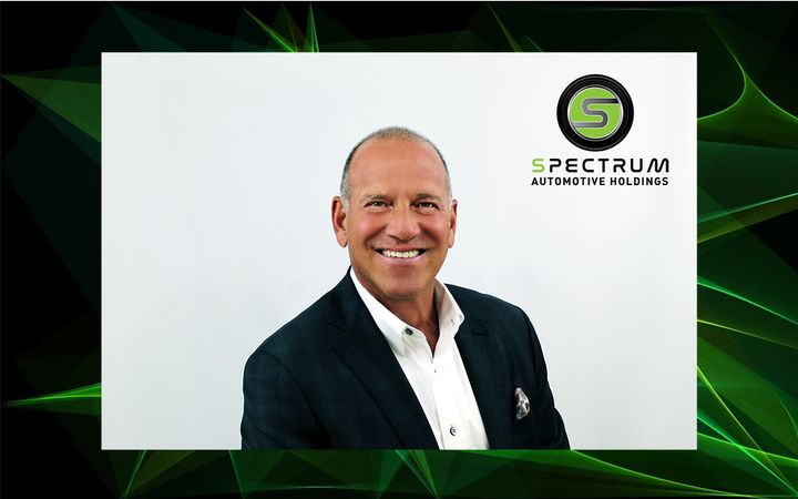 On Feb. 22, Spectrum Automotive Holding's James Polley will deliver a presentation on agency acquisitions. - IMAGE: Jorge Guillen viaPixabay